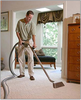 Falls Church,  VA Carpet Cleaning