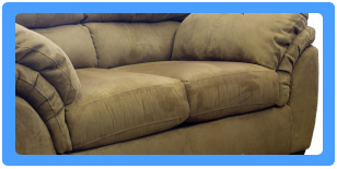 Falls Church,  VA Upholstery Cleaning